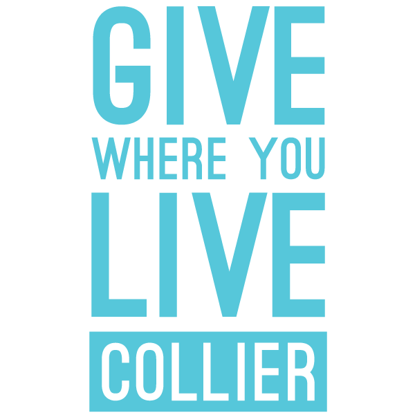Give Where You Live – February 20 & 21